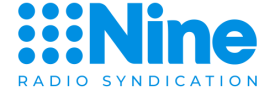 Nine Radio Syndication.